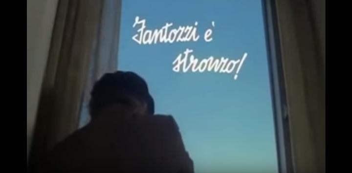 fantozzi.png