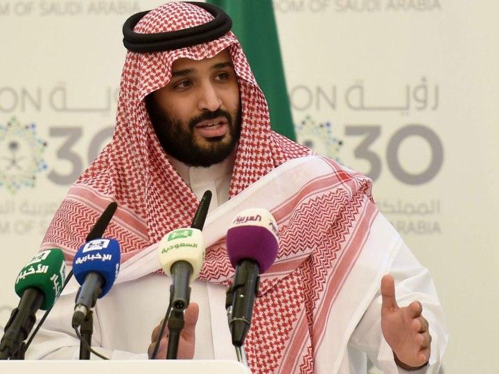 web-mohammed-bin-salman-afp
