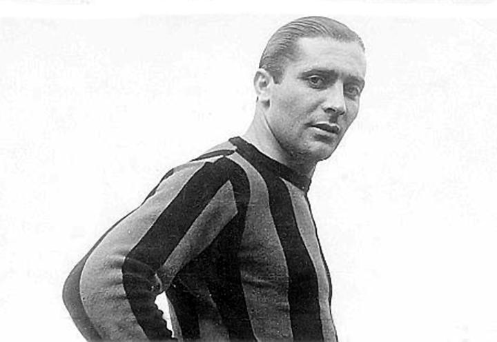 Giuseppe_meazza_1937.jpg