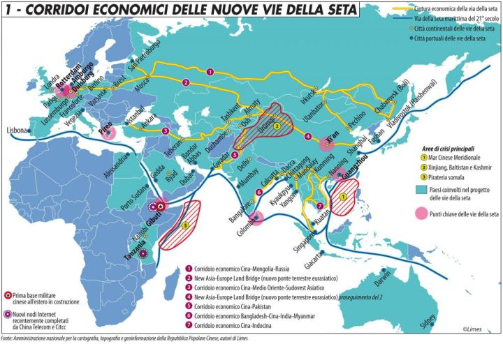 corridoi_economici_nuove_vie_della_seta_0117-e1485189658241