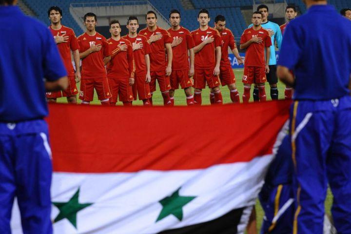 naz siria
