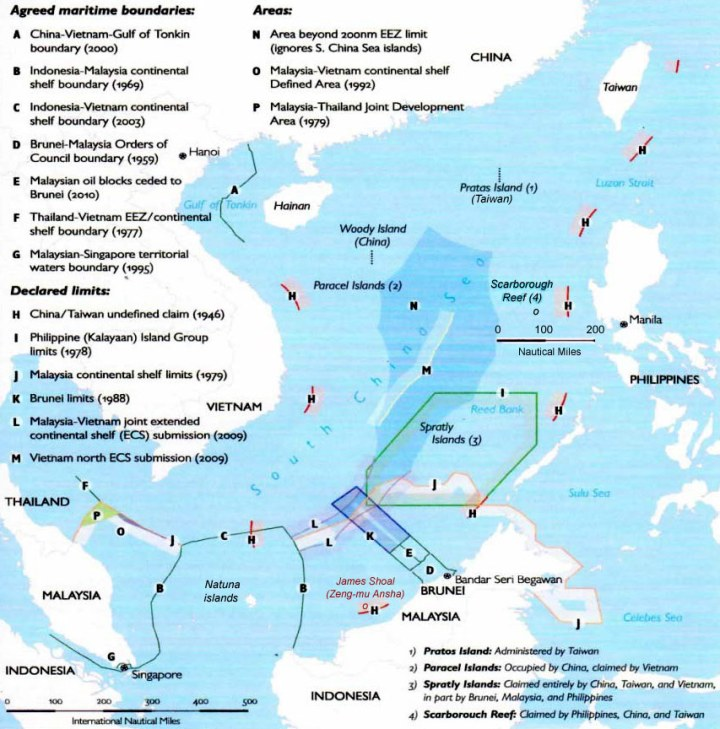 South_China_Sea_Claims_and_Boundary_Agreements_2012