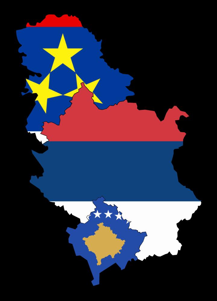 Flag_map_of_Serbia,_Kosovo,_&_Vojvodina