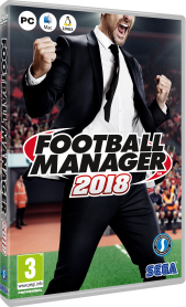 fm18_pc_3dpack_web_uk_1.png