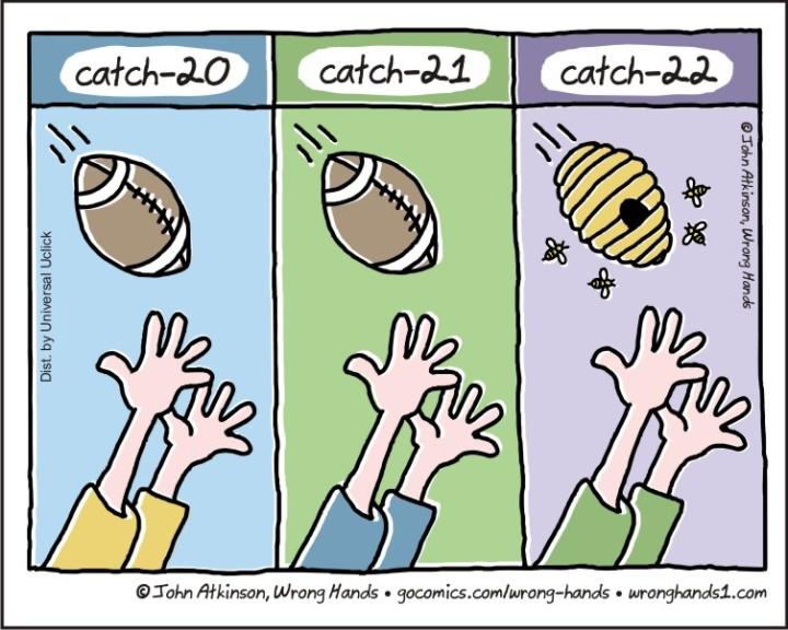 catch-221