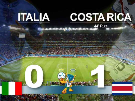img1024-700_dettaglio2_Italia-Costa-Rica.jpg