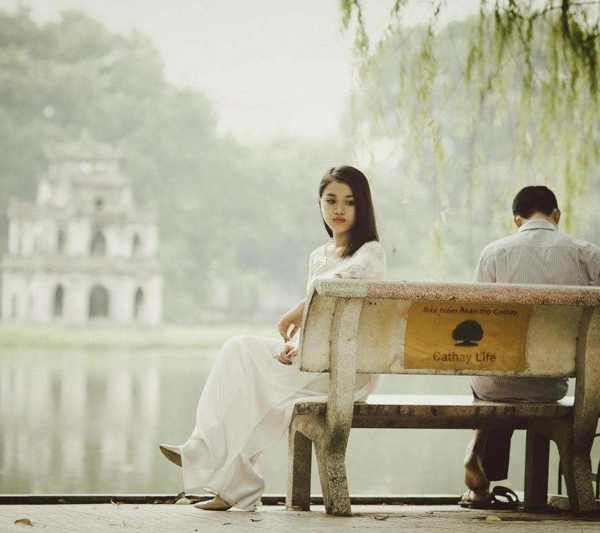 matrimoni forzati cina