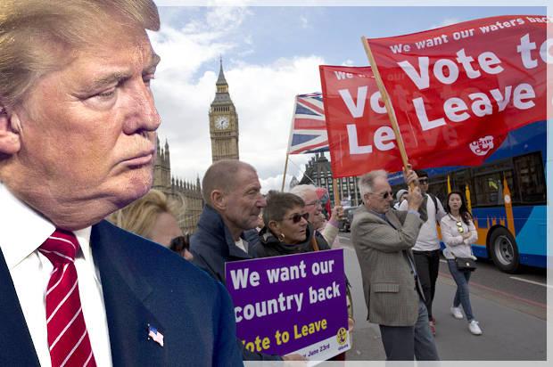 trump_brexit-620x412.jpg