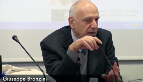 Bronzini Giuseppe