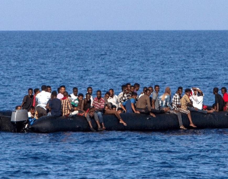 immigrazione campagna elettorale