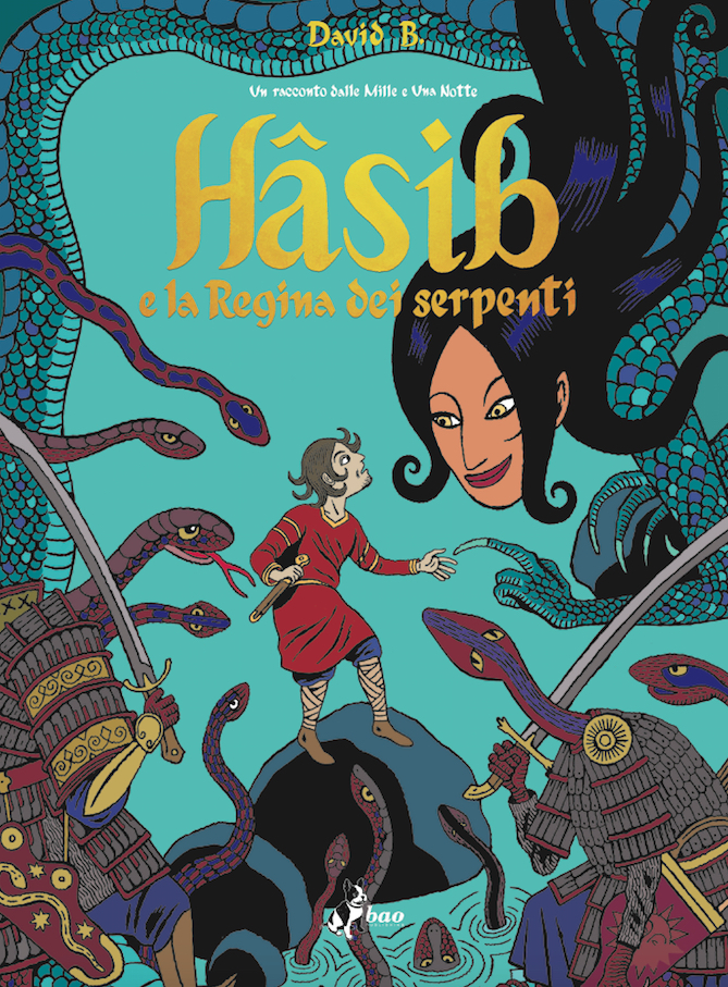 Cover_Hasib_David_B_BAO.jpg