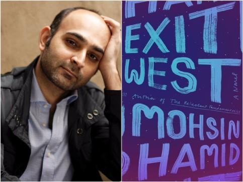 Hamid exit west book