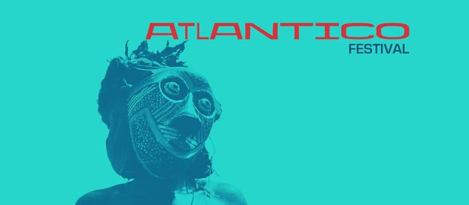 atlantico festival