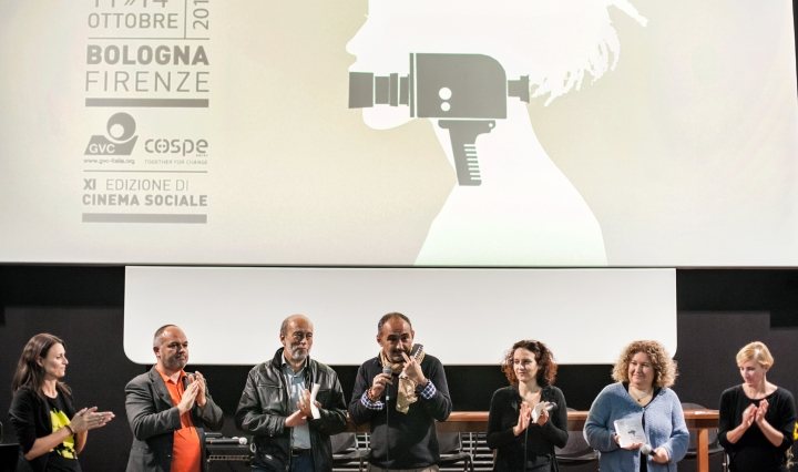 terra di tutti film festival vincitori