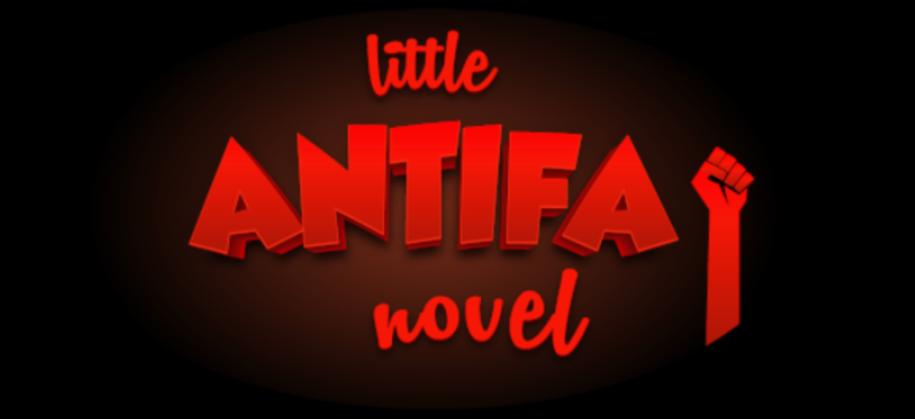 little antifa novel