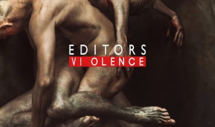 Editors-Violence-artwork-e1516095951565-1280x620