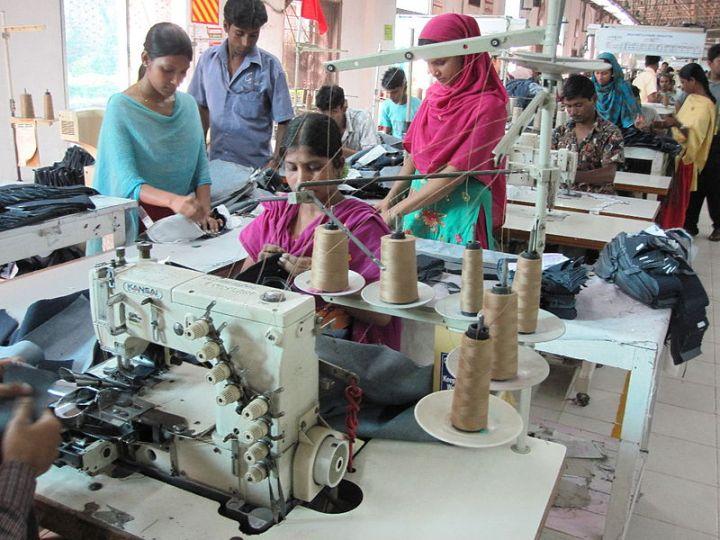 bangladesh textile.jpg