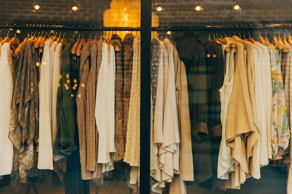 Fast Fashion e Responsabilità Sociale delle Imprese