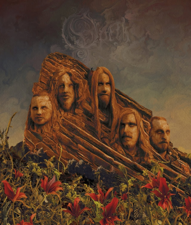 opeth-garden-of-titans-live-dvd-artwork-2018