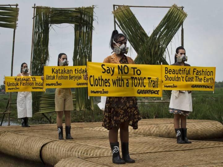 textile-waste-2.jpg