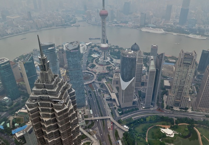 shanghai-1100954_960_720.jpg