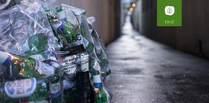 ambiente rifiuti