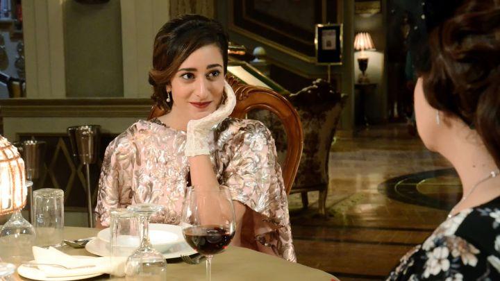 serie tv araba