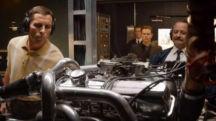 ford-v-ferrari-screenshot-from-trailer