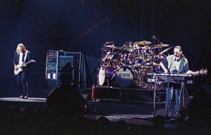 rush1990010