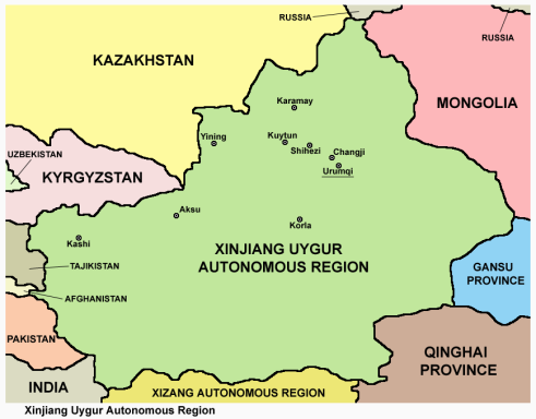 Xinjiang_map.png