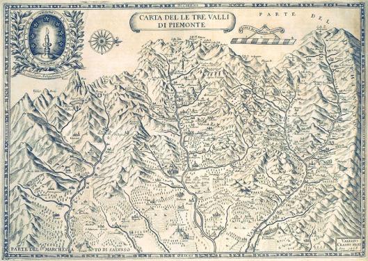 Fonte: L'eco delle Valli Valdesi