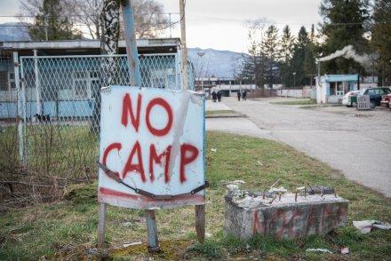 38_strada_per_arrivare_alla_fabbrica_campo_profughi_non_ufficiale_bihac_bosnia_25.02.2020-815ef