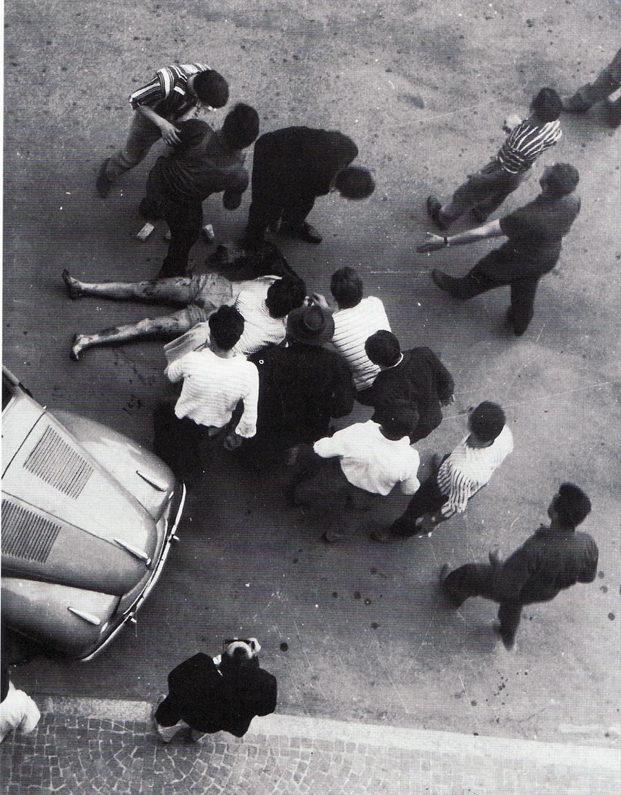 Reggio-Emilia-1960-morte-Lauro-Farioli