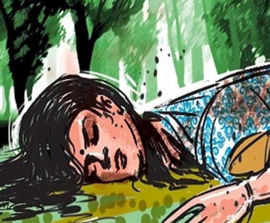 Honor Killing India