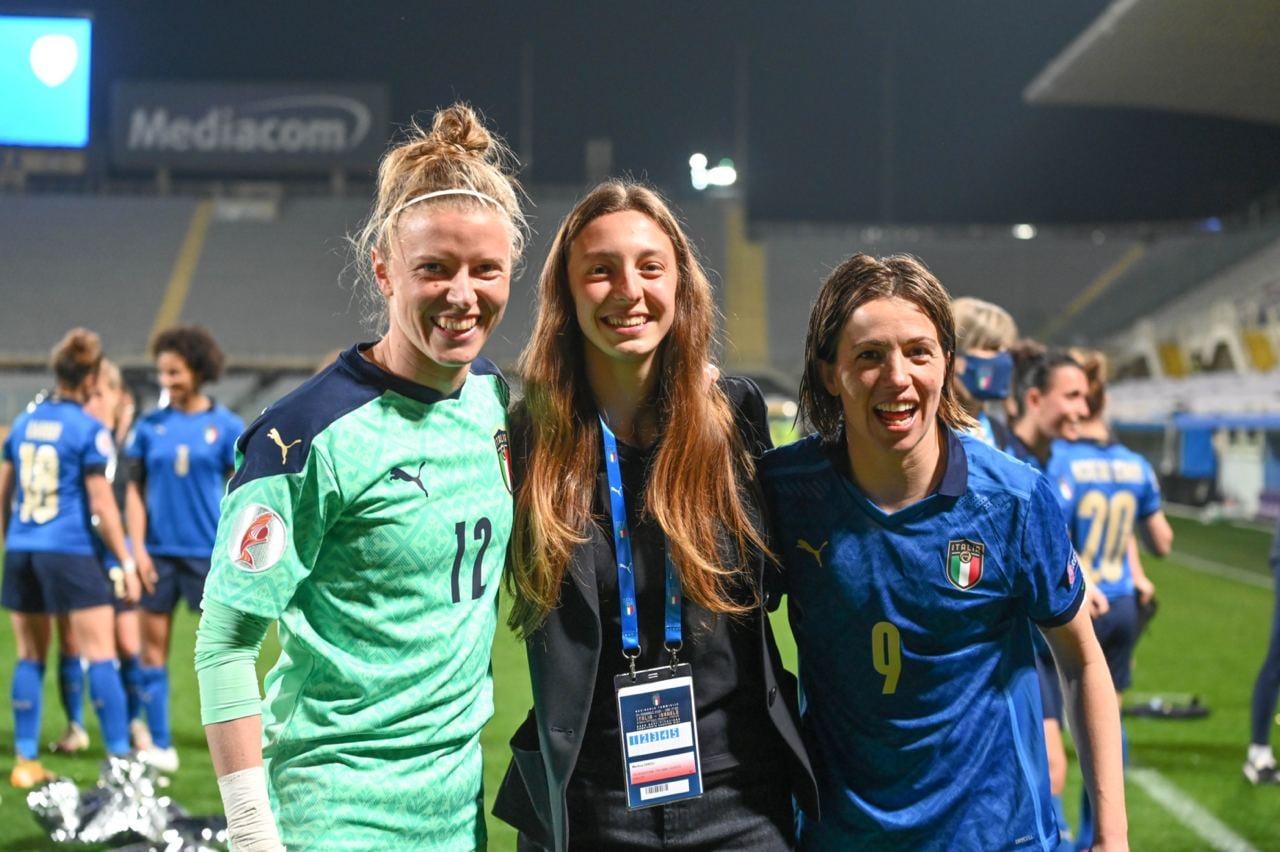 Schroffenegger Sabatino-calcio-Italia-nazionale