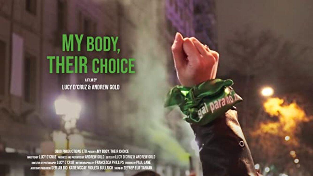 film Argentina aborto